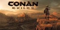 Игра Conan Exiles выйдет в мае 2018-го года