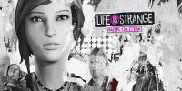 Третий эпизод Life is Strange: Before the Storm выпустят 20 декабря