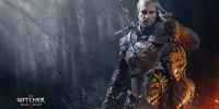 The Witcher 3 работает на Xbox One X быстрее, чем на PS4 Pro